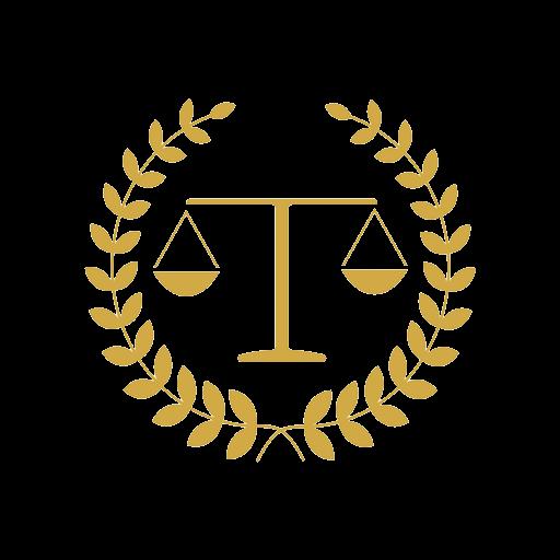 Advokatska kancelarija bilic